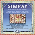 Simpay: Chamber Music for Acoustic Guitar