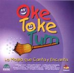 Oke Toke Tum: The Magic that Chants and Charms