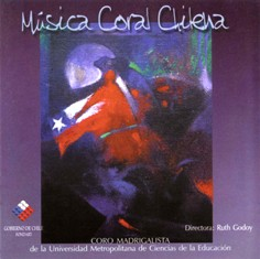 Chilean Choral Music